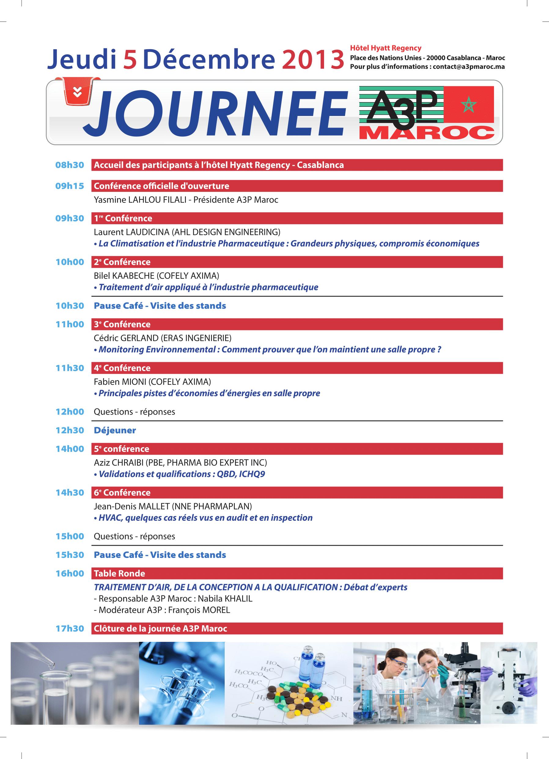 https://pbe-expert.com/wp-content/uploads/2018/04/PBE-A3P-Maroc-Programme-05-Décembre-2013-1.png
