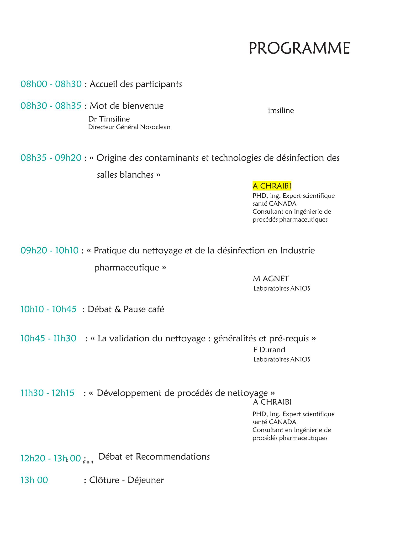 https://pbe-expert.com/wp-content/uploads/2018/04/PBE-Programme-NOSCLEAN-Pharma-12-Nov-2013-1.png