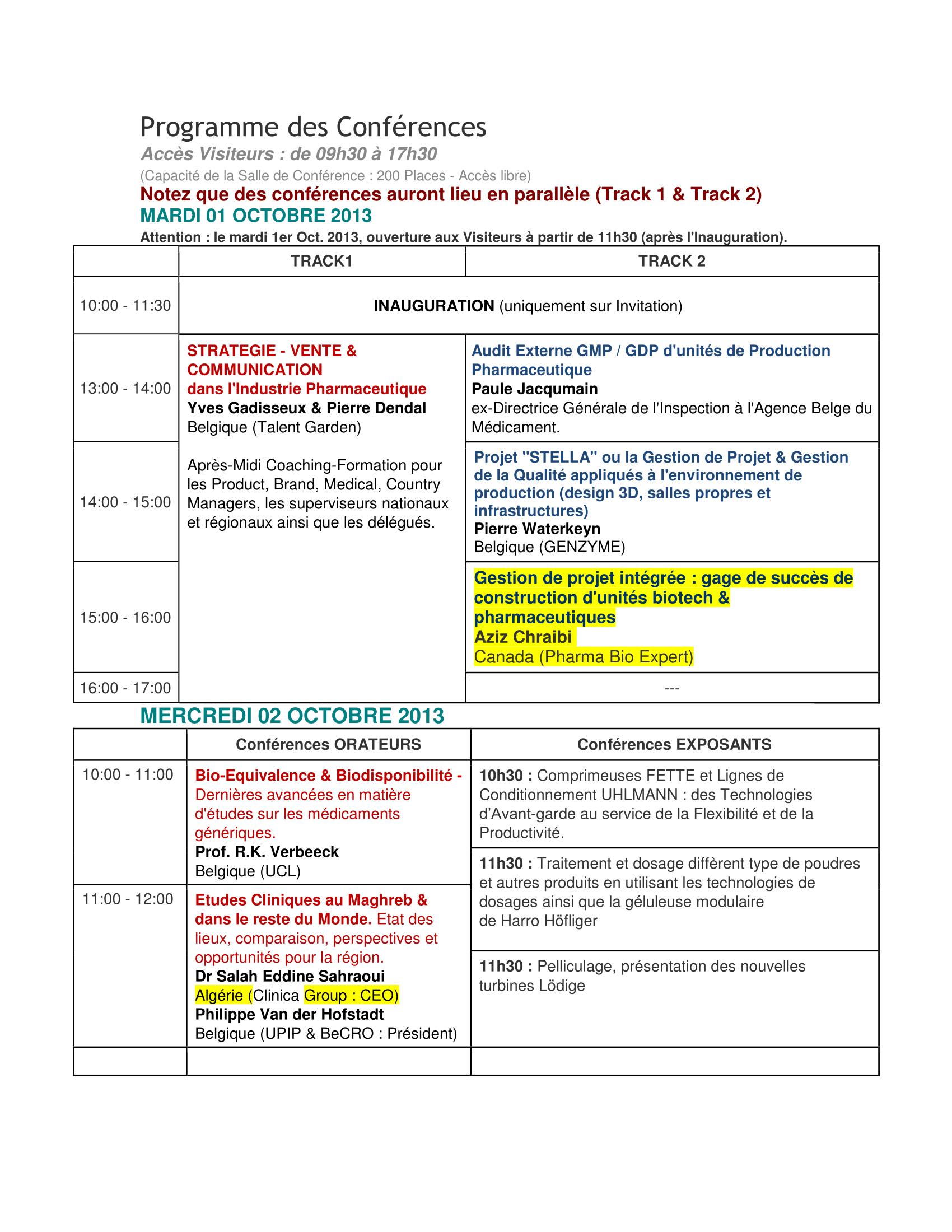 https://pbe-expert.com/wp-content/uploads/2018/04/Programme-des-Conférences_MAGHREB-PHARMA-2013-ORAN-1.png