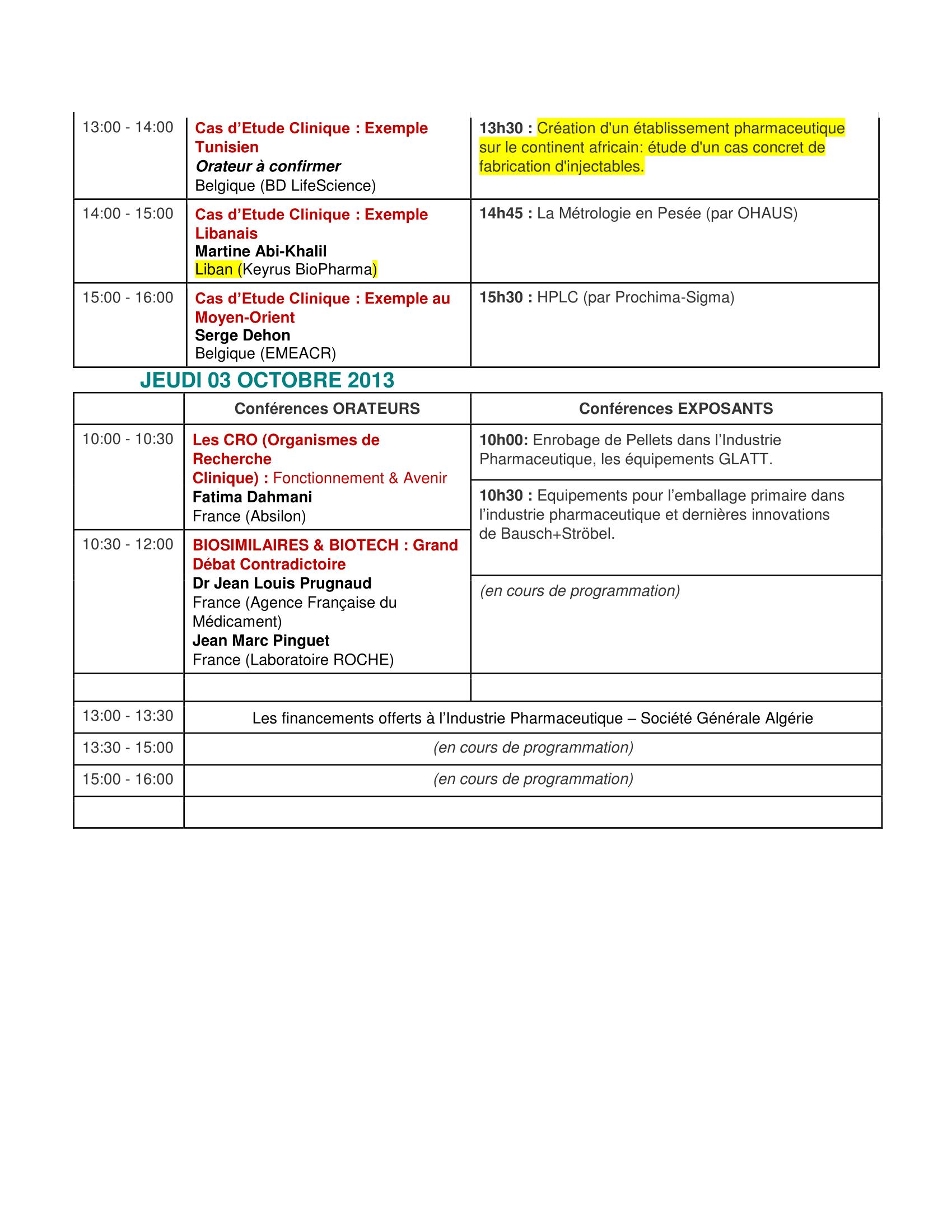 https://pbe-expert.com/wp-content/uploads/2018/04/Programme-des-Conférences_MAGHREB-PHARMA-2013-ORAN-2.png