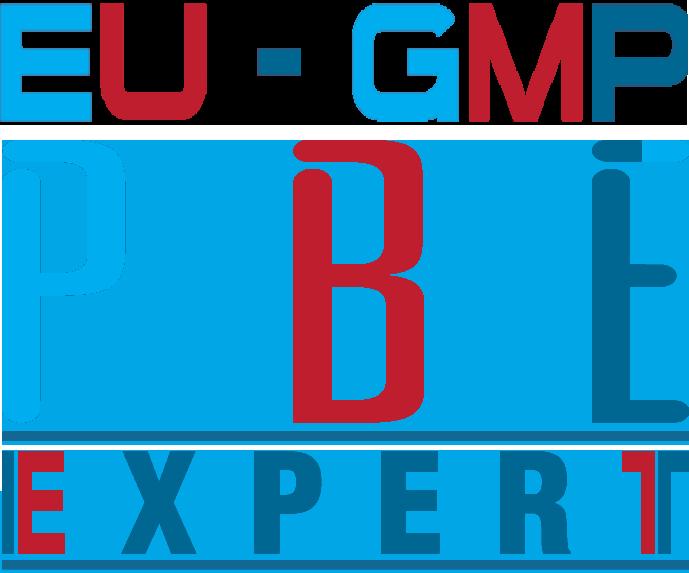 PBE Expert Inc